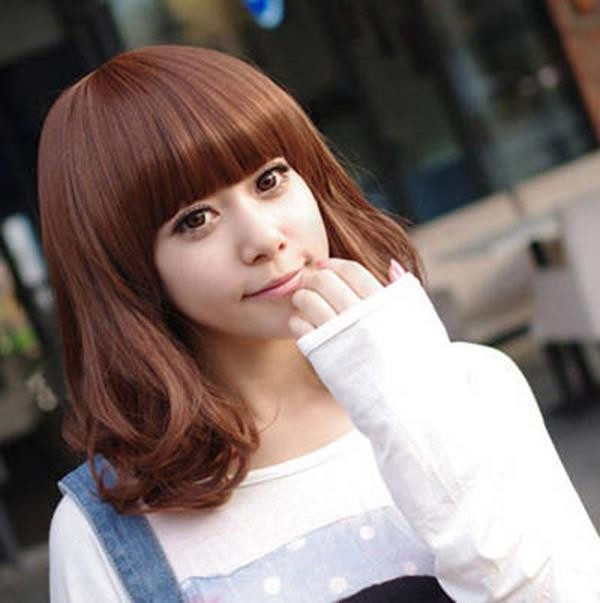 1439993814-2013-Hot-Sale-Medium-Length-Curly-Hair-For-Fashion-Women-Loose-Neat-Bangs-Elegant-Sexy-Party (Copy)