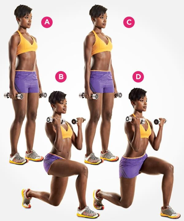 new-lunges-03 (Copy)