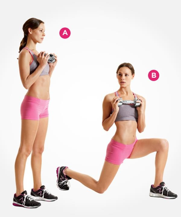 new-lunges-05 (Copy)