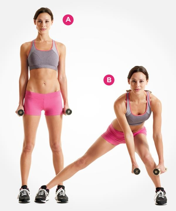 new-lunges-06 (Copy)