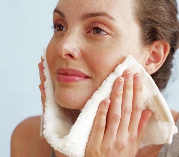towel-face_gal [1600x1200]