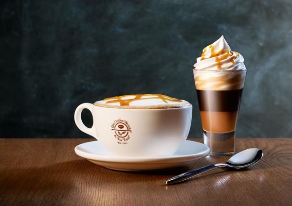 ร้านกาแฟ-The-Coffee-Bean-Tea-Leaf-3