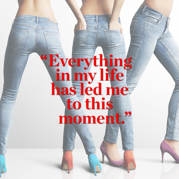 10-thoughts-every-woman-has-while-jean-shopping-ss5