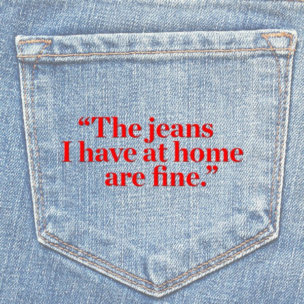 10-thoughts-every-woman-has-while-jean-shopping-ss9