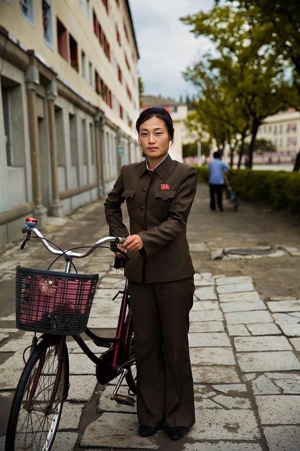 Bicycles-Popular-Vehicle