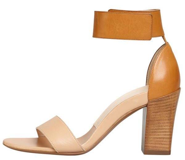 Chloe-Stacked-Heel-Ankle-Wrap-Sandal2