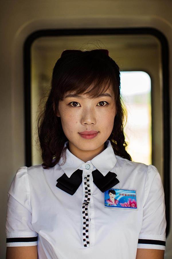 Train-Employee