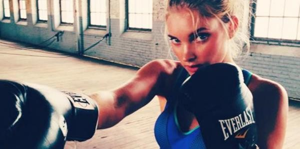 girl-boxing