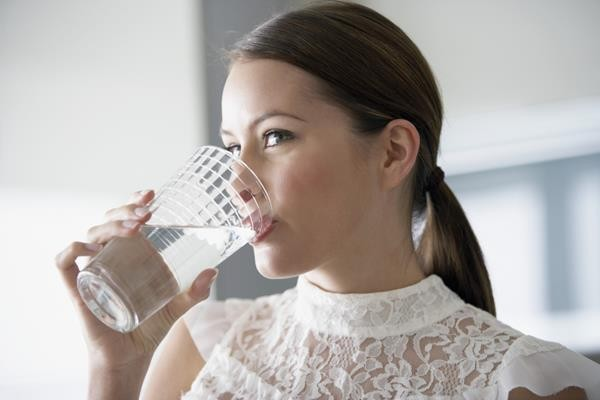 how-to-drink-more-water