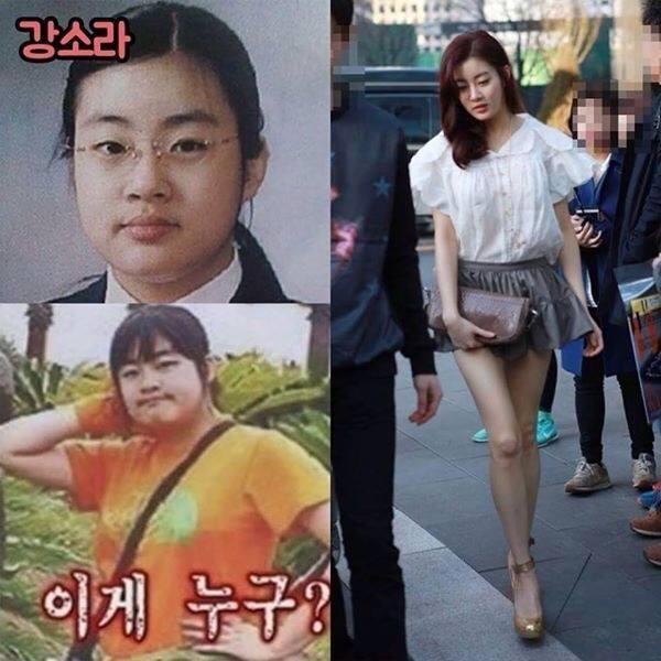 kang_so_ra