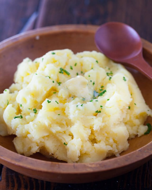 very-best-mashed-potatoes-recipe-8199