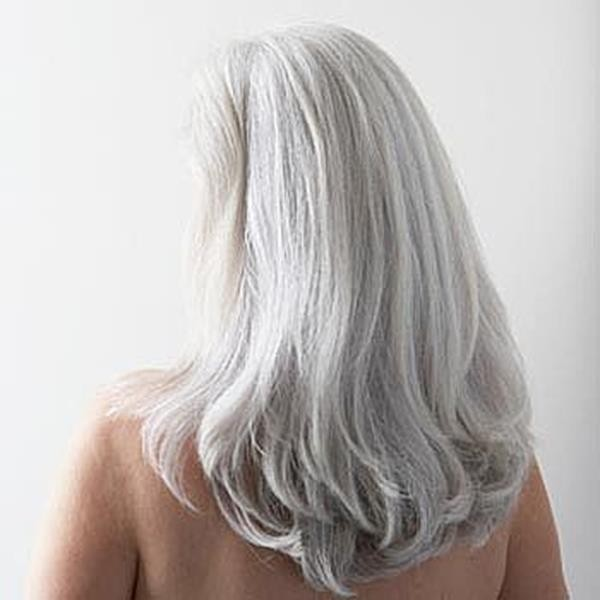 white-hair-from-eHow