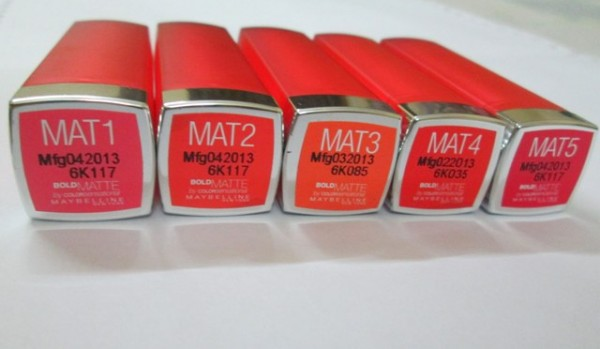Maybelline-Color-Sensational-Bold-Matte-Lipsticks-First-Look