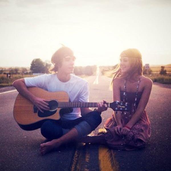 cute-couple-tumblr-elxmtx6y