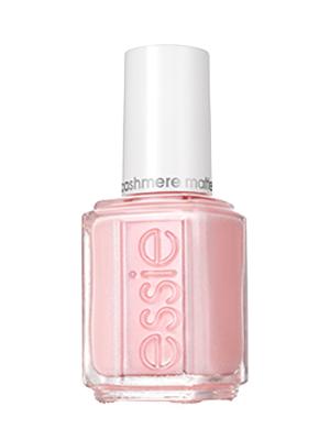 essie_pink_polish