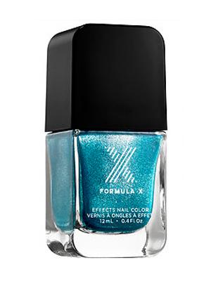 formula_x_blue_matte