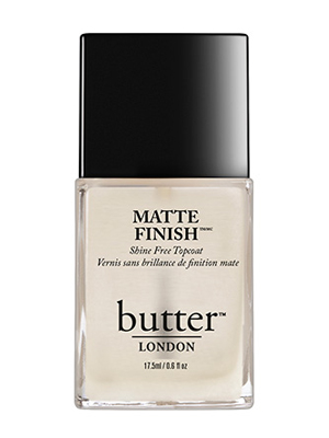 matte_finish_butter
