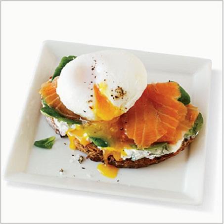 salmon-egg-sandwich-ck-x