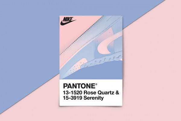 nike-air-force-1-pantone-colors-spring-10