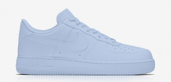 nike-air-force-1-serenity-02