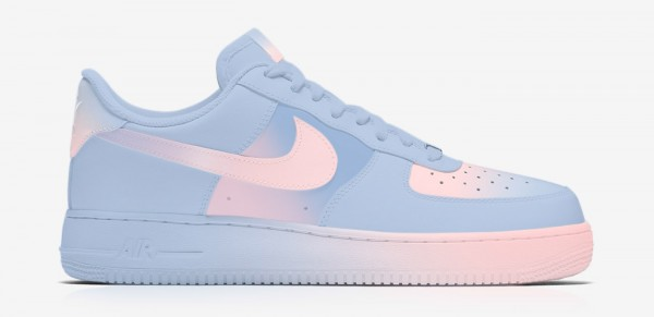 nike-air-force-1-serenity-03