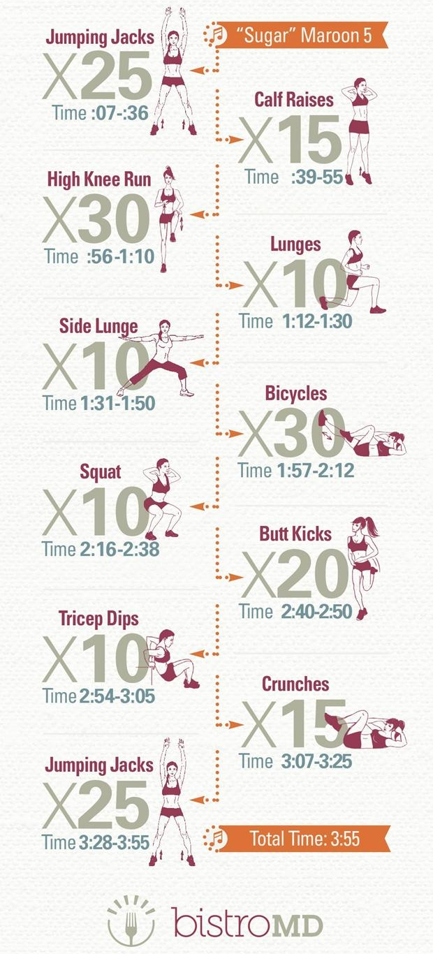1440069611-bmd-one-song-workout-jpg