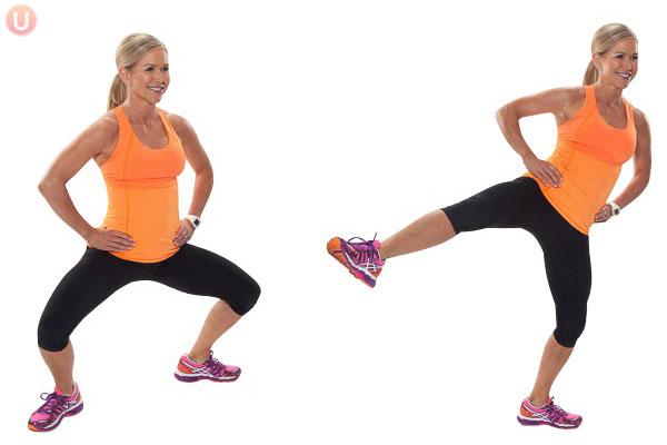 1440070043-plie-leg-lift-exercise