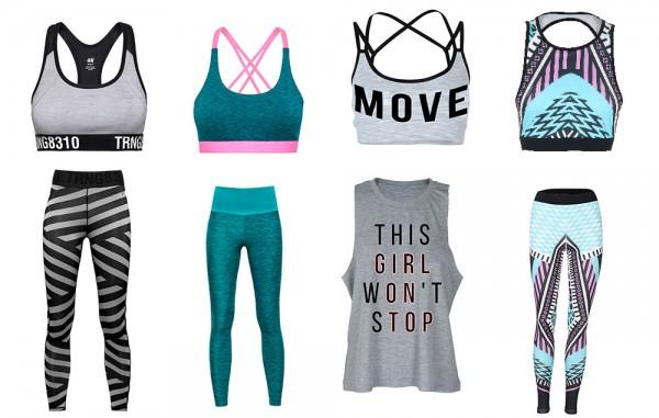1440433520-sportswear1