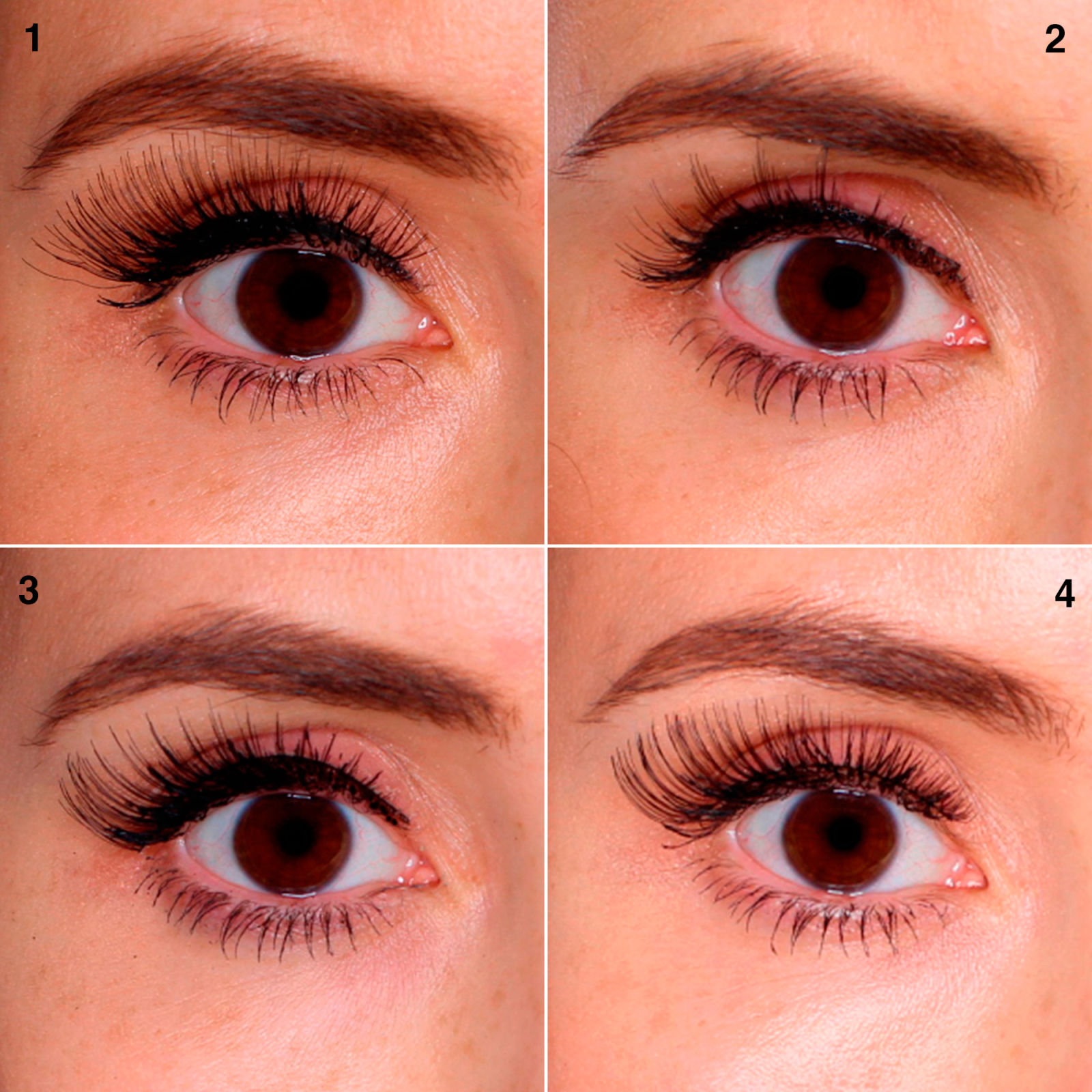1449243633-syn-cos-1449071254-100-lashes-1
