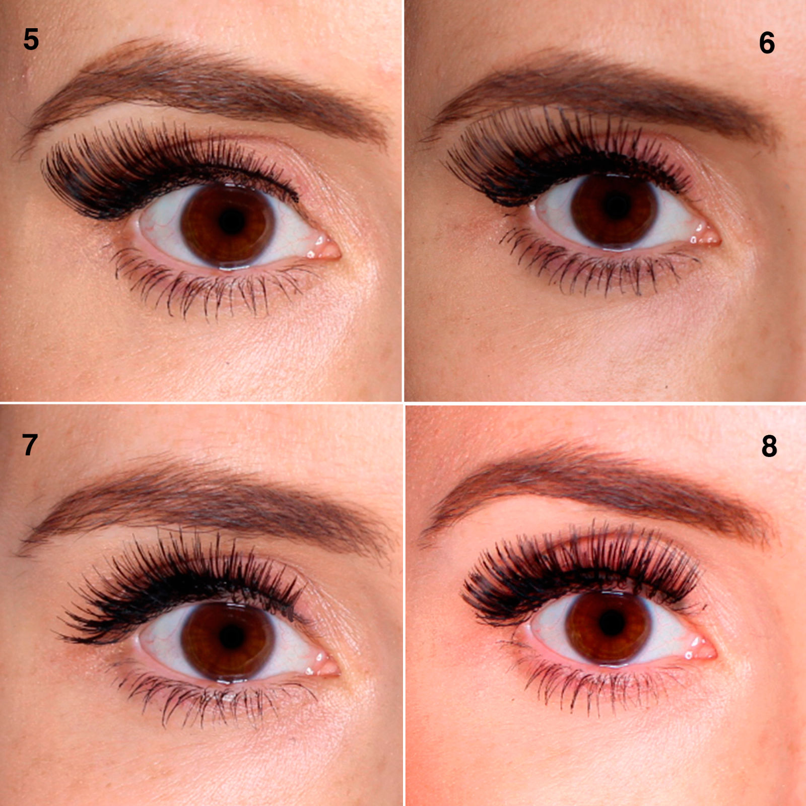 1449243638-syn-cos-1449071320-100-lashes-image2