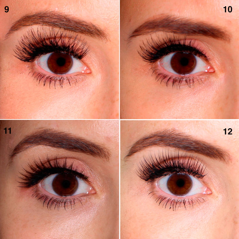 1449243643-syn-cos-1449071815-100-lashes-image3