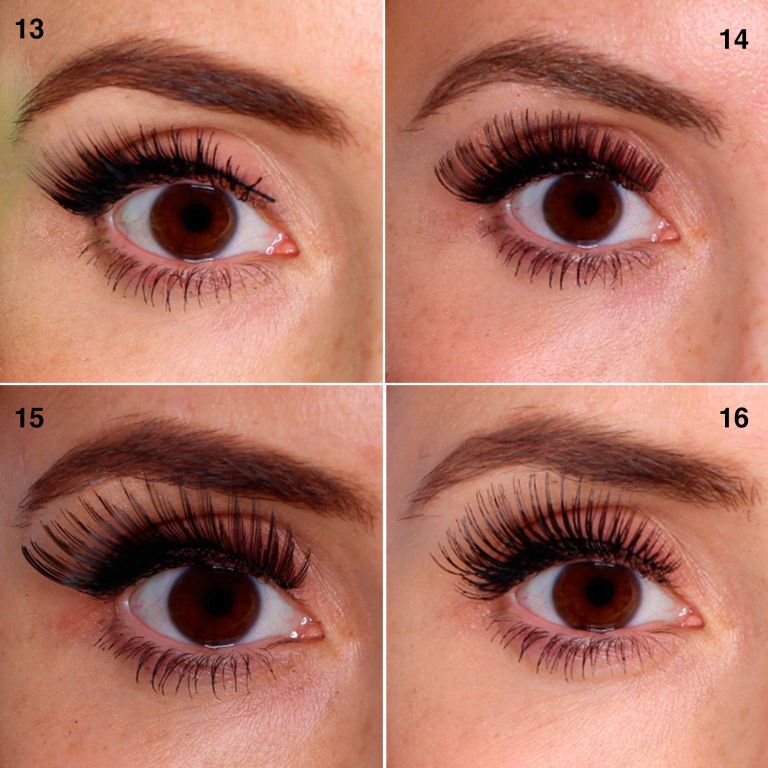 1449243647-syn-cos-1449072278-100-lashes-image4