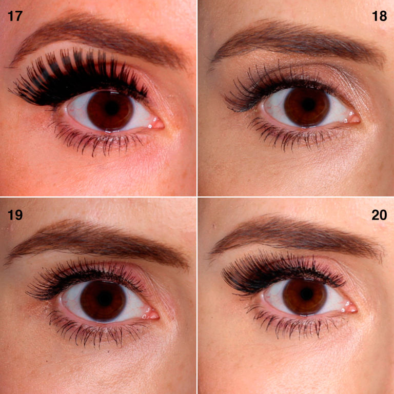 1449243652-syn-cos-1449072744-100-lashes-image5