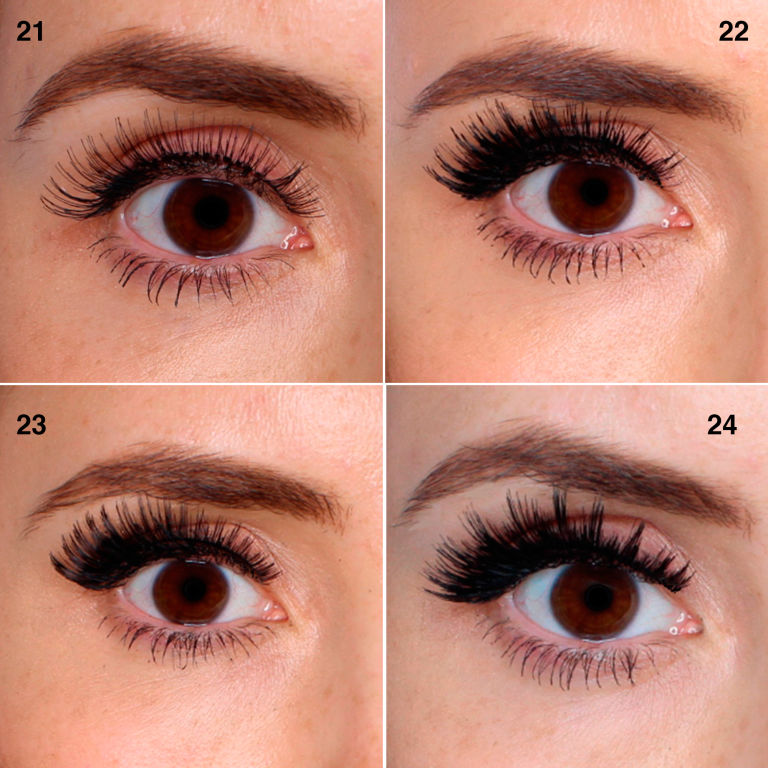 1449243656-syn-cos-1449073044-100-lashes-image6
