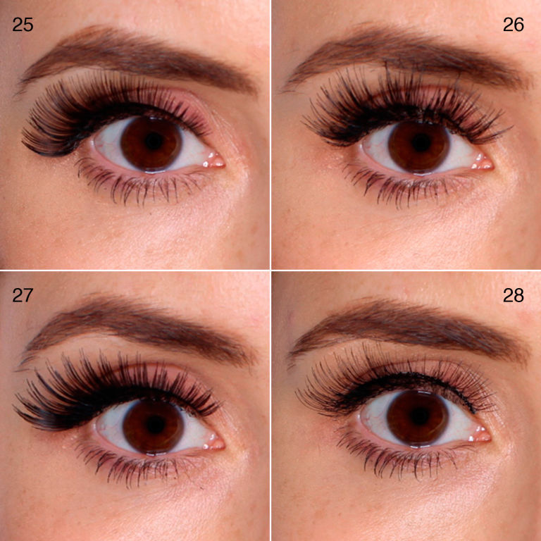 1449243661-syn-cos-1449073764-100-lashes-image7