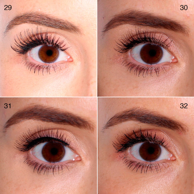 1449243666-syn-cos-1449074262-100-lashes-image8