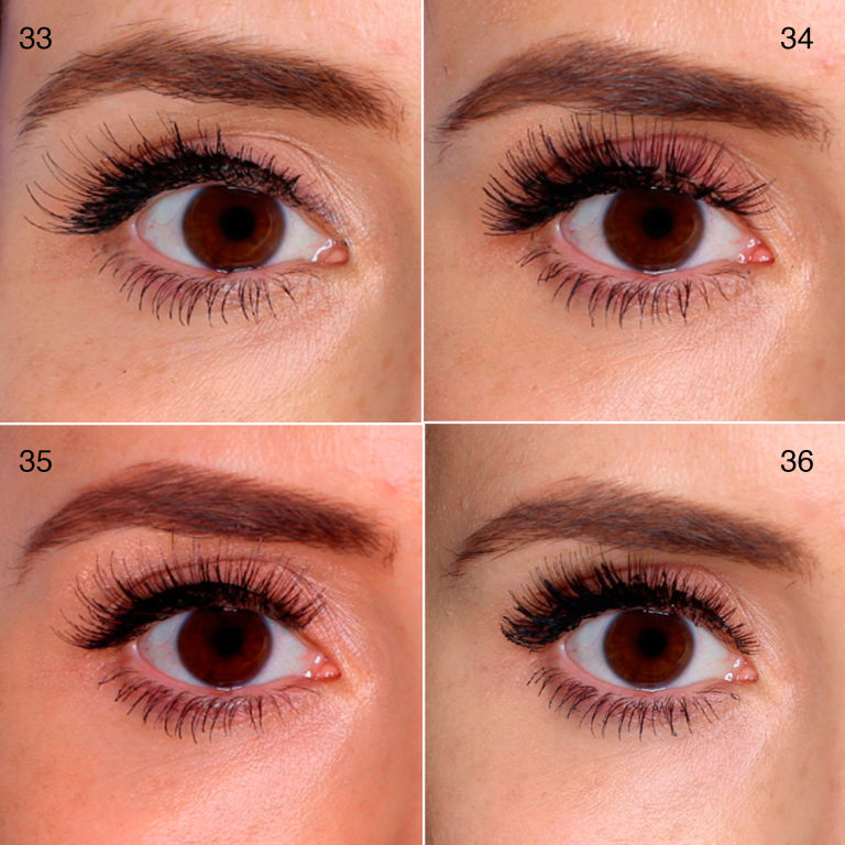 1449243671-syn-cos-1449075459-100-lashes-image9