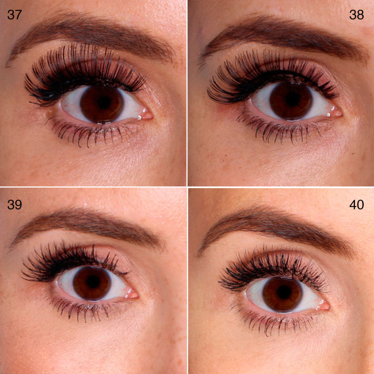 1449243676-syn-cos-1449075880-100-lashes-image10