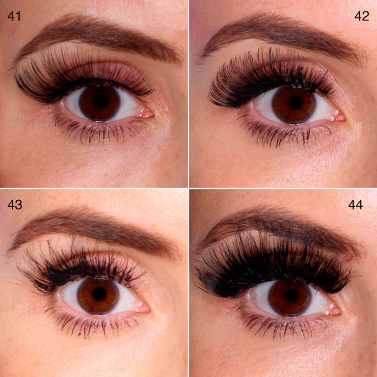 1449243684-syn-cos-1449076224-100-lashes-image11