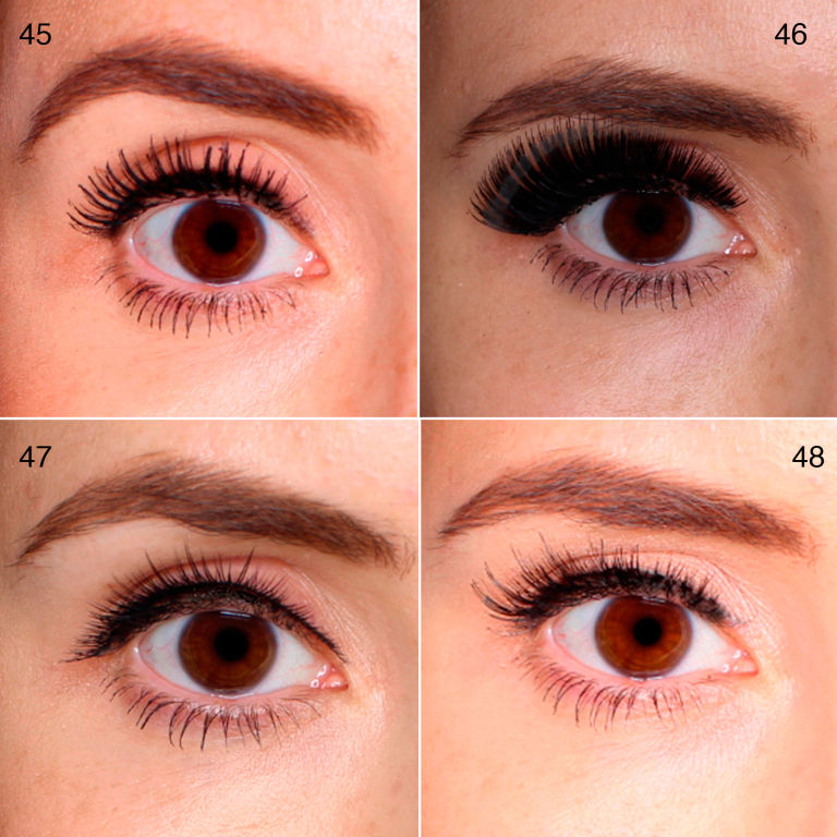 1449243689-syn-cos-1449076970-100-lashes-image12