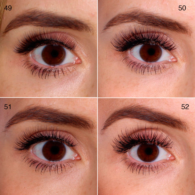 1449243694-syn-cos-1449137037-100-lashes-image13
