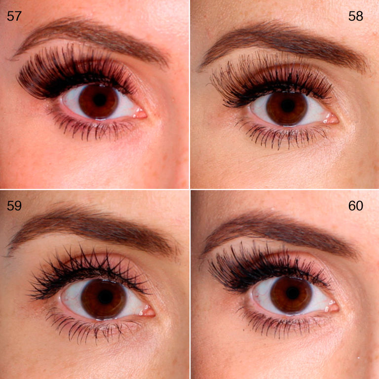 1449243705-syn-cos-1449137563-100-lashes-image15