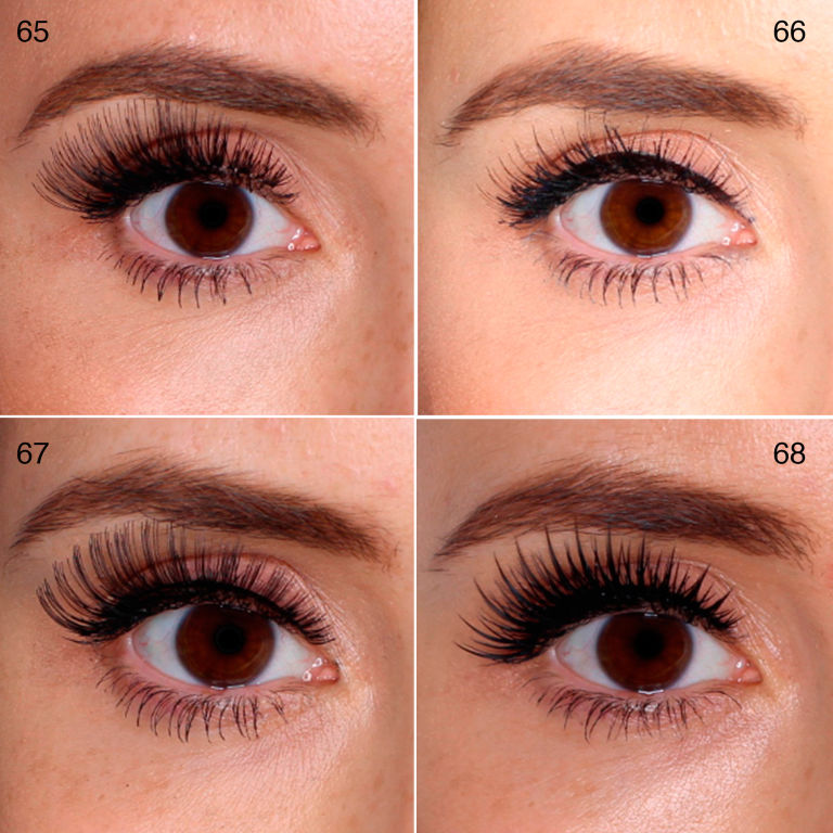 1449243714-syn-cos-1449138052-100-lashes-image17