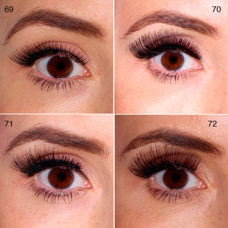 1449243719-syn-cos-1449138320-100-lashes-image18