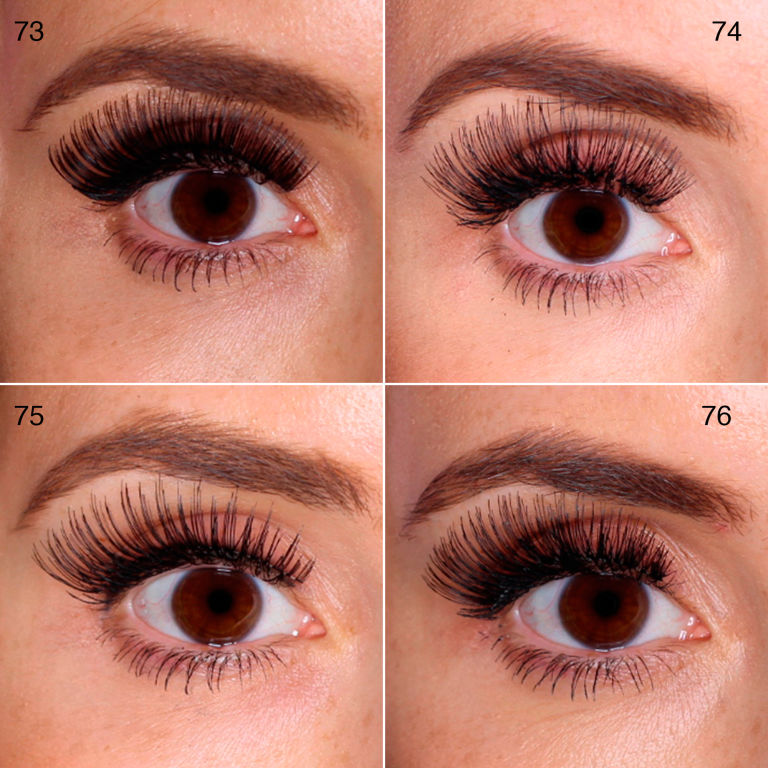 1449243724-syn-cos-1449138677-100-lashes-image19