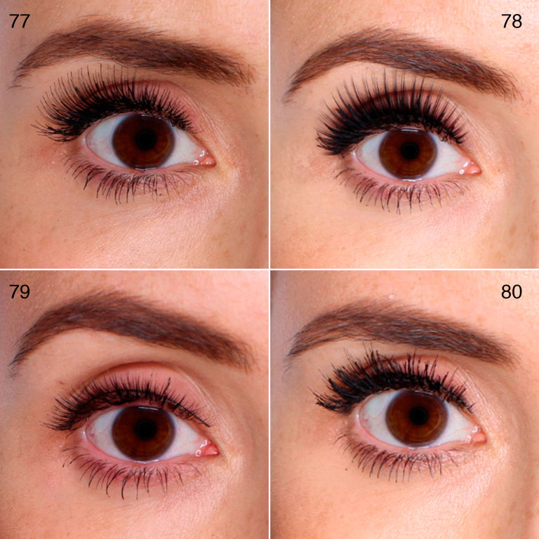 1449243729-syn-cos-1449138991-100-lashes-image20
