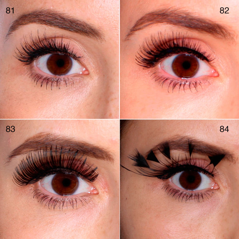 1449243734-syn-cos-1449139325-100-lashes-image21