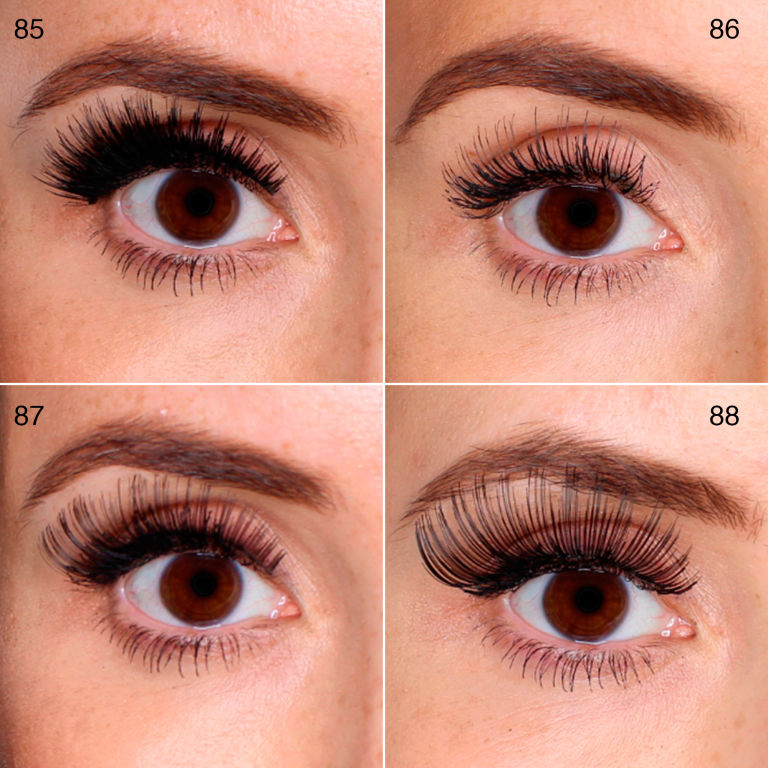 1449243738-syn-cos-1449139558-100-lashes-image22