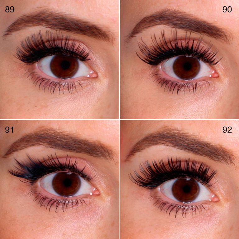 1449243743-syn-cos-1449139839-100-lashes-image23