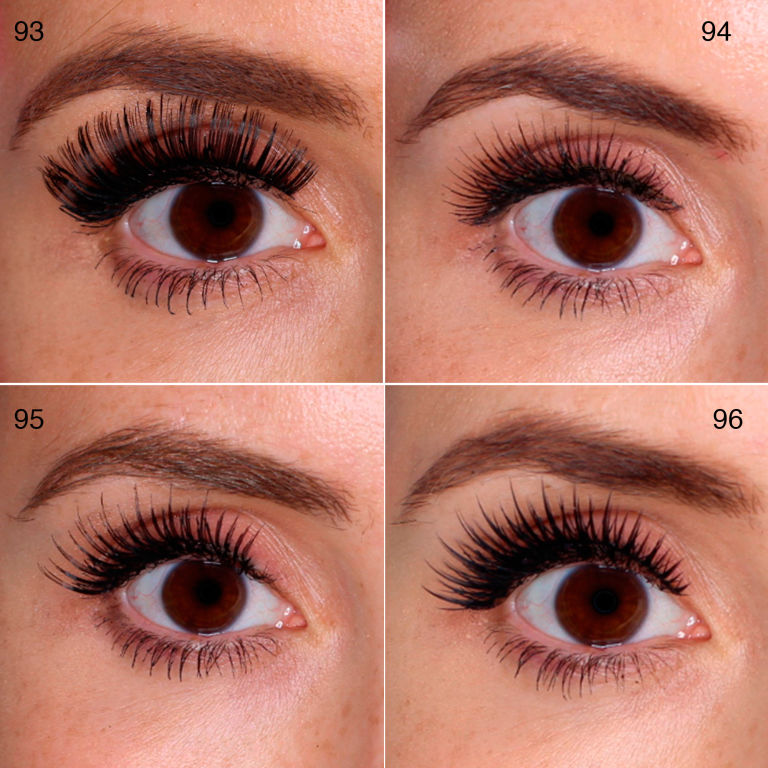 1449243747-syn-cos-1449140066-100-lashes-image24